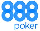 888pokerlogo