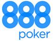 888pokerlogosm1