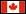 canadaflagsmall