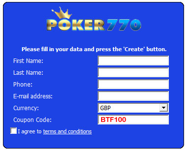 poker770coupon