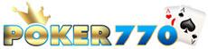 poker770logo