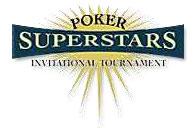 pokersuperstars
