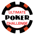 ultimatepokerchallenge